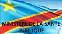 Ministère de la santé Publique