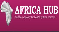 African HUB