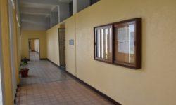 Communiquer de presse de l'Ecole de Santé Publique de Kinshasa