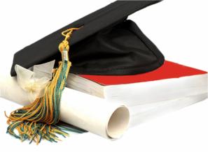 Procédure de retrait de diplômes pour les anciens de l'Ecole de Santé Publique de Kinshasa