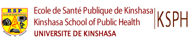 Kinshasa School of Public Health