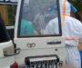 Rapport de terrain effectué dans la Zone de Santé de Mandina en province orientale.