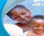 Rapport MICS RDC 2018